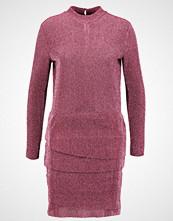 Jdy JDYEMSY  Jerseykjole sparkling pink