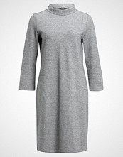 Opus WYLLA Sommerkjole slate grey melange