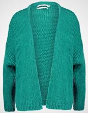 Aaiko DYLENE Cardigan emerald