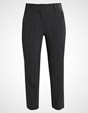 Vero Moda VMJANE  Bukser black