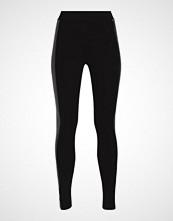 Even&Odd Leggings black