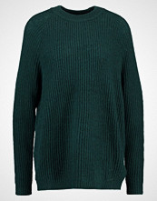 Moves ROWENA Jumper teal green