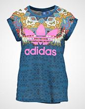 Adidas Originals BORBOMIX Tshirts med print multicolor