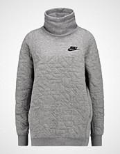 Nike Sportswear Genser carbon heather black