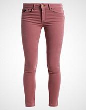 LOIS Jeans CORDOBA Jeans Skinny Fit marsala