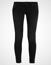 LTB MINA Slim fit jeans misty black