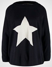Jdy JDYNOEL STAR  Jumper night sky