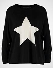 Jdy JDYNOEL STAR  Jumper black
