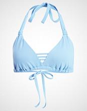 Seafolly ACTIVE CUP BRA Bikinitop bluemist