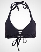 Seafolly ACTIVE CUP BRA Bikinitop black