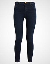Dorothy Perkins SHAPE AND LIFT Jeans Skinny Fit indigo