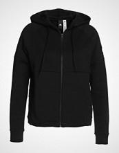Adidas Performance Treningsjakke black