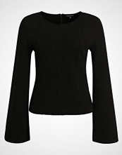 one more story Jumper black