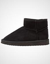 New Look BEAMING Ankelboots black