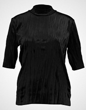 Pieces PCRIMILI  Tshirts black
