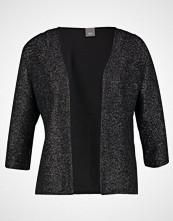 Ichi PHYLLIS CA2 Blazer black