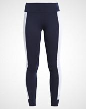 Nike Sportswear Leggings blue