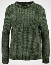 Yas YASKIRA Jumper deep depths