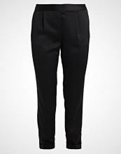 Vero Moda VMBARDOT ANCLE Bukser black