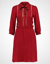 Vive Maria LOLITA DRESS Kjole red