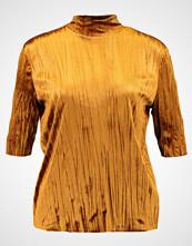 Pieces PCRIMILI  Tshirts monks robe