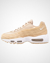 Nike Sportswear AIR MAX 95 Joggesko mushroom/sail/white