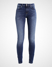 Only ONLLUCY Jeans Skinny Fit medium blue denim