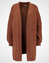 Only ONLBABYLOU Cardigan brown