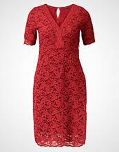 Vive Maria GLAM LACE DRESS Hverdagskjole red