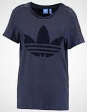 Adidas Originals Tshirts med print navy