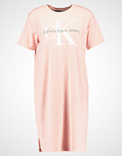 Calvin Klein DAKOTA TRUE ICON Jerseykjole peachy keen