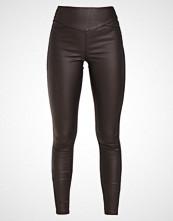 Vero Moda VMSUPREME Bukser black