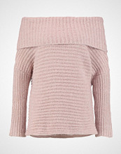 More & More Jumper dusty rose