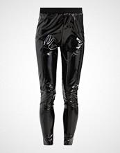 Only ONLLAJKA Leggings black