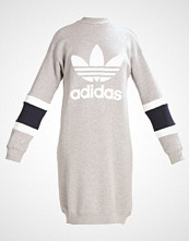 Adidas Originals CREW  Sommerkjole mottled grey