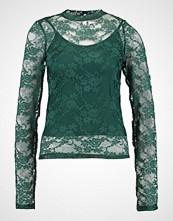 Bik Bok LINCY Bluser green