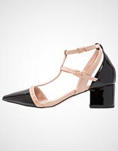 Miss KG AVERIE Klassiske pumps black