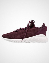 Adidas Originals TUBULAR DOOM SOCK Joggesko dark burgundy