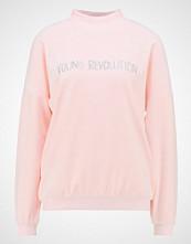 Bik Bok REVOLUTION Genser dusty pink
