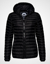 Superdry CORE DOWN Dunjakke black