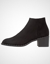 New Look CHUM Ankelboots black