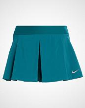 Nike Performance SKORT US Sports shorts dark atomic teal/dark grey