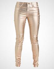 KIOMI Jeans Skinny Fit gold