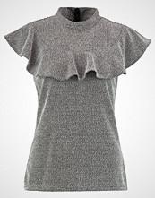 Banana Republic Tshirts med print light grey