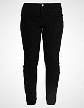 Junarose JRNEWIE PANTS Straight leg jeans black