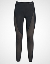 Nike Performance PRO HYPERCOOL Tights black/clear