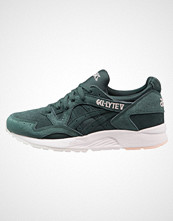 Asics Tiger GELLYTE V Joggesko hampton green