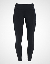 Nike Performance POWER HYPER Tights black/clear