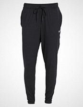 Nike Performance FLOW PANT VICTORY Treningsbukser black/white