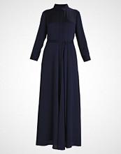 Banana Republic SHIRTDRESS Fotsid kjole preppy navy